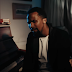NEW VIDEO King Kaka & Pascal Tokodi-FLY [Mp4 Video Music]DOWNLOAD