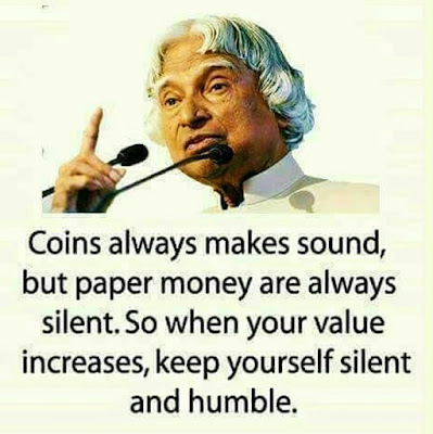 Inspiring APJ Abdul Kalam Quotes to Dream and Innovate in Life,english,images,greetings,tamil,success
