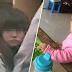 Bayi mati kelaparan, ibunya yang sibuk berjoli sakan dengan teman lelaki