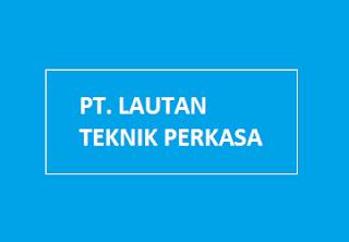 PT. LAUTAN TEKNIK PERKASA