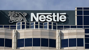 Lowongan kerja SMA, SMK, D3, S1 PT Nestle Indonesia