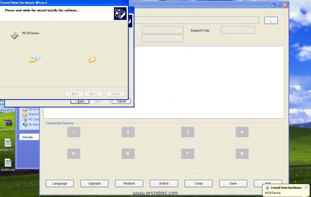 Rockchip Rk2918 Usb Driver Download