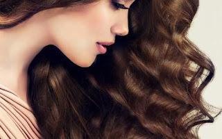 6 Cara menebalkan rambut dengan mudah