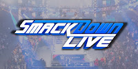 SmackDown Viewership Down Going Into Extreme Rules