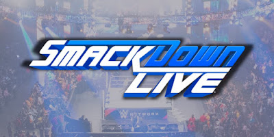 Yet Another Possible Spoiler For Tonight's Smackdown