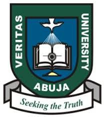 Veritas University Post-UTME/DE 2016: Cut-off Mark, Eligibility And Registration Details