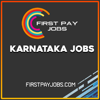 Anganwadi Jobs In Karnataka 2020