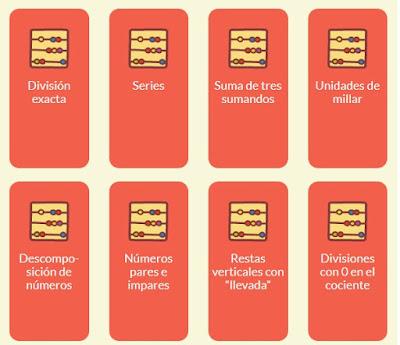 http://www.mundoprimaria.com/juegos-matematicas/juegos-numeros-multiplicar-sumas-restas-3o-primaria/