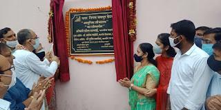 Jaipur Greater Nagar Nigam News Nagar Nigam Jaipur Heritage newsJaipur nagar nigam HINDI NEWS jaipur nagar nigam latest news Jaipur Nagar Nigam Heritage Ward List