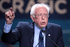 US elections: Bernie Sanders suspends his campaign for the presidential race