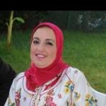 صفية51سنة مطلقة مسلمة سنية من اليمن ترغب بي زواج
