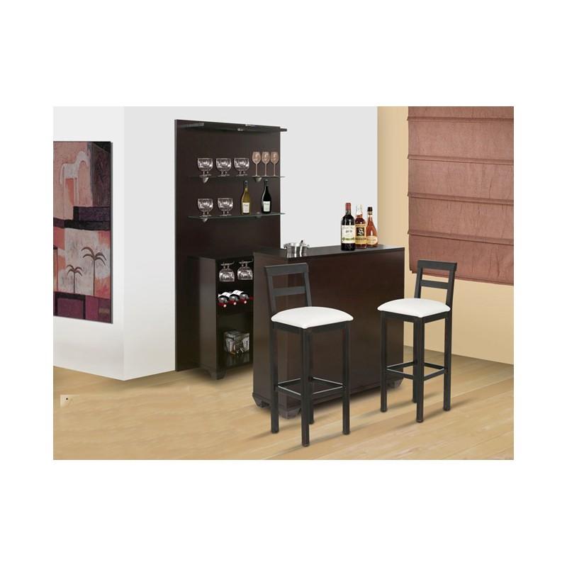 Artesania de muebles for Muebles artesania