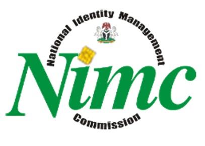 'NIN Holders To Pay ₦15,000 for Card Renewal' NIMC Regional Coordinator