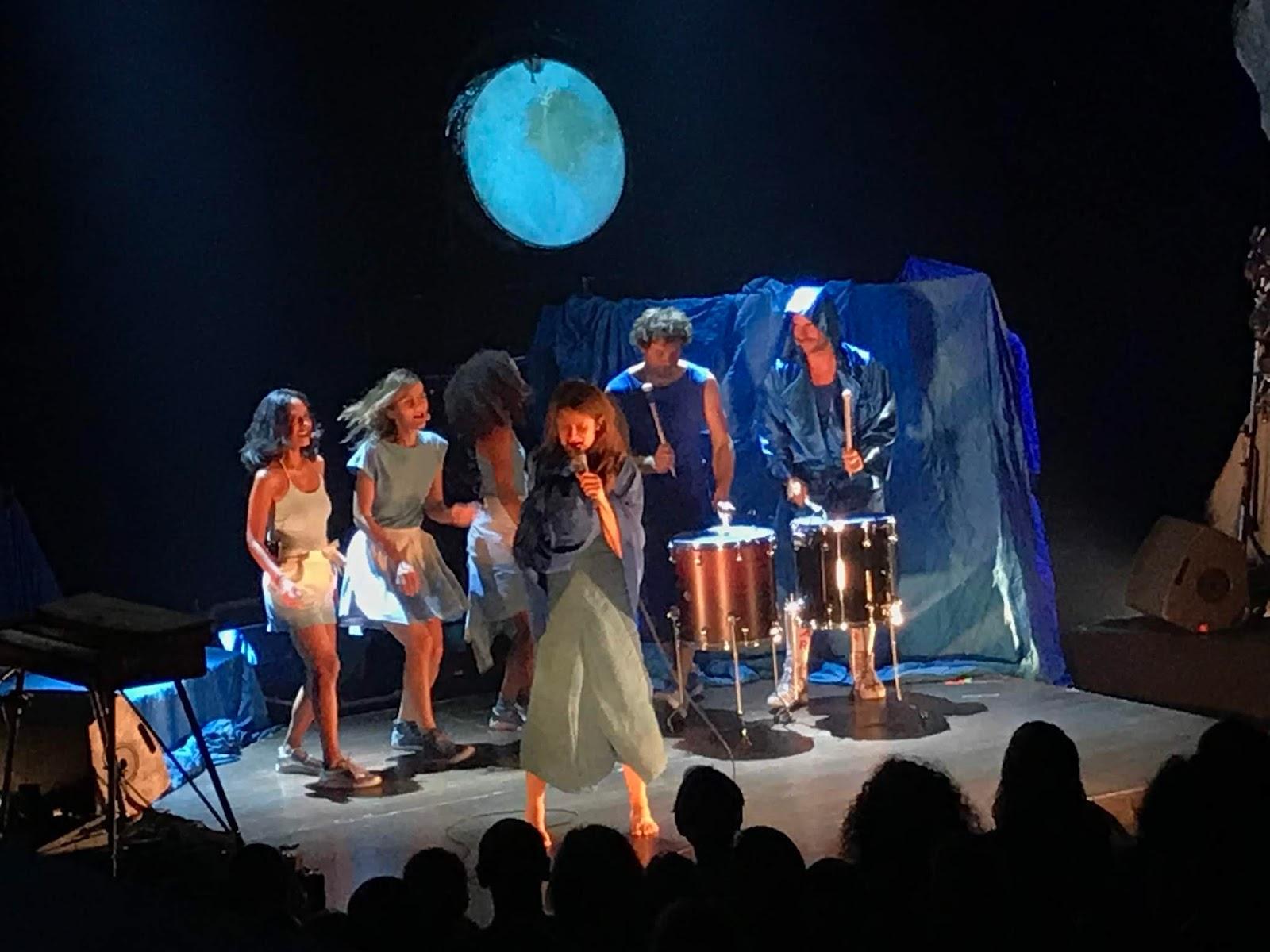 concert la lanterne