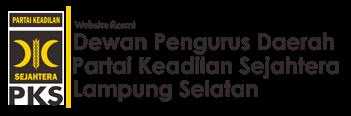 PKS Lampung Selatan