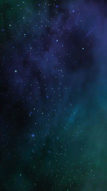 space-wallpaper-for-mobile