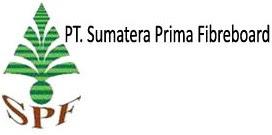 LOKER Operator Froklift & Procurement Supervisor PT. SUMATERA PRIMA FIBREBOARD OGAN ILIR MARET 2019