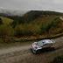 WRC: Ogier repele el ataque de Tänak en Gales