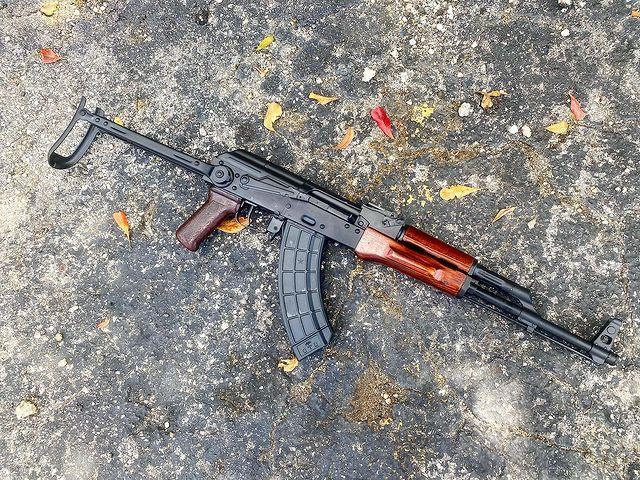 CW-Gunwerks-Romanian-MD63-Underfolder