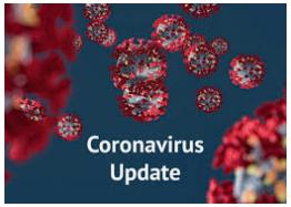 Bharat may Coronavirus se Pichhle 24 Ghante may 1,133/ Ki Maut.