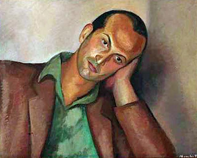 Menchu Gal Orendain, Maestros españoles del retrato, Retratos de Menchu Gal Orendain, Pintores Vascos, Pintor español, Pintor Menchu Gal Orendain, Pintores de Guipúzcoa, Pintores españoles