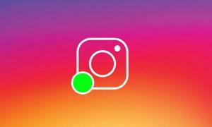 online instagram