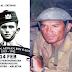 'Leher Dikelar' - Kisah Disebalik Perjuangan Leftenan Adnan Saidi & Regimen Askar Melayu