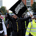 """UK STATE MAKES EXPLICIT LINK BETWEEN """"RELIGION OF PEACE"""" AND TERRORISM AFTER AL-BAGHDADI HIT"""