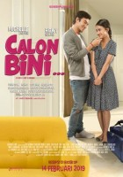 Download Film Calon Bini (2019) WEB-DL Full Movie Gratis