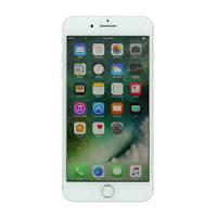 Apple iPhone 7 Plus a1661 128GB Verizon Unlocked-Excellent