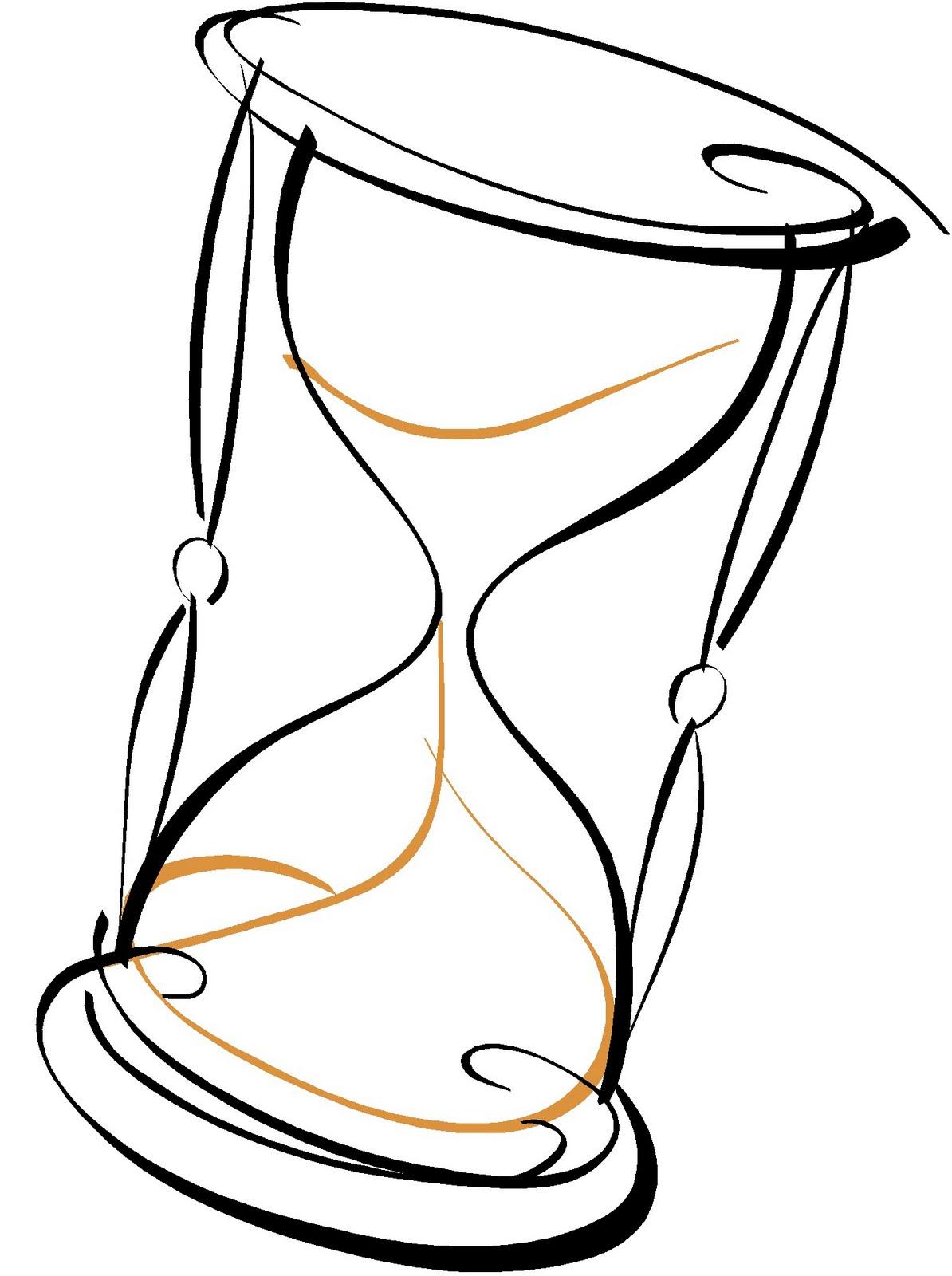 hourglass drawing tumblr traffic club Life Is Like an Hourglass no time no time no time no timehourglass drawing tumblr hourglass