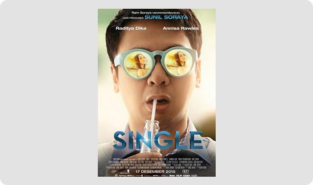 https://www.tujuweb.xyz/2019/04/download-film-single-full-movie.html