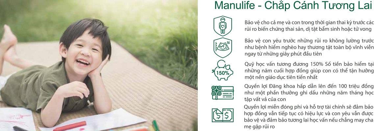 manulife cuộc sống tuoi đẹp | Manulife gia đình tôi yêu | manulife cuộc sống tươi đẹp