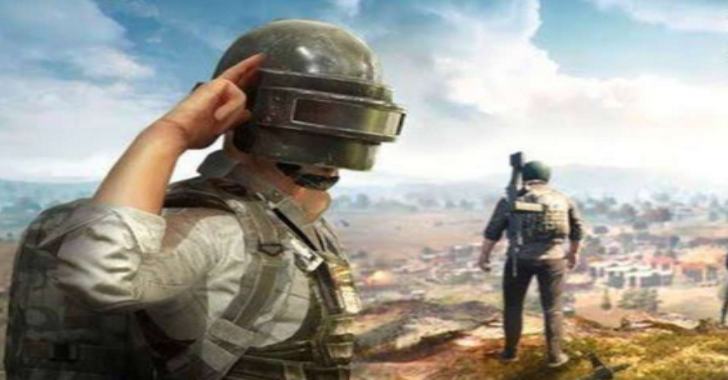 PUBG Mobile Back To India Soon: Reports
