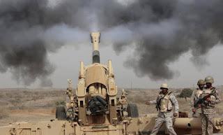 Ingin Menyerang Mekkah, Kelompok Syiah Houthi Tidak Belajar Dari Kisah Hancurnya Pasukan Abrahah