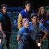 "Novo trailer de ""Riverdale"" é divulgado durante a NYCC"