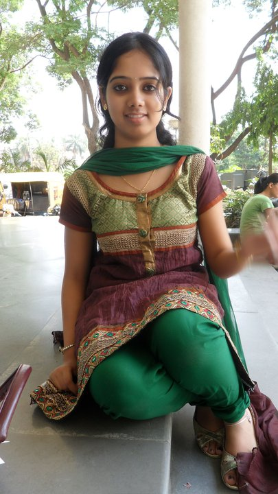 2016 New Latest Top 51 Desi Gujarati Girls Photos Images -8078