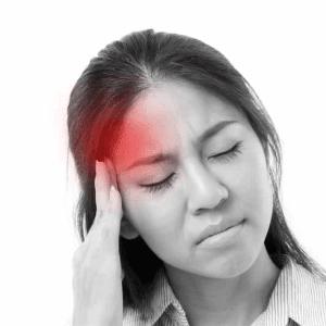 5-kebiasaan-yang-dapat-memicu-serangan-migrain