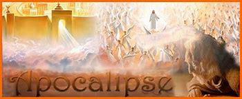 Apocalipse  suas  interpretações