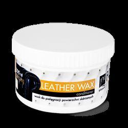 FM F02 Cera per la cura della pelle naturale ed ecologica