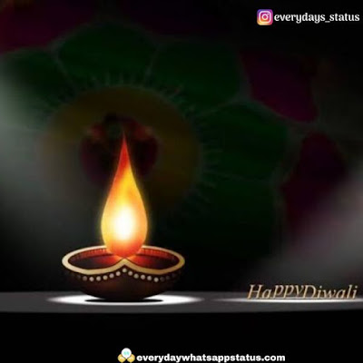 diwali images hd |Everyday Whatsapp Status | UNIQUE 50+ Happy Diwali Images HD Wishing Photos