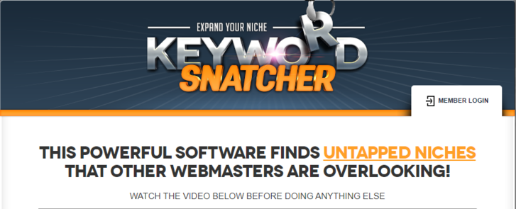 13 Best Keyword Research Tools &  Free Keyword Planner