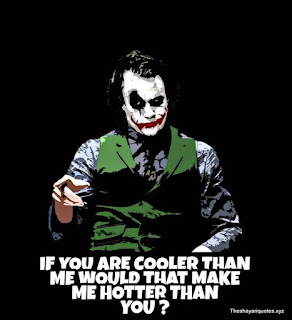 100 + Best Joker Status For Whatsapp With Images & Quotes - Theshayariquotes.xyz