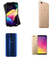 Oppo, F5, Mobile, Review, oppo, f5, price, oppo, f5, specification, oppo, f5, youth, oppo, f5, red, oppo, f5, features, oppo, f5, mobile, oppo, f5, review, oppo, f5, price, in, bangladesh, oppo, f5, price, oppo, f5, specification, oppo, f5, youth, oppo, f5, red, oppo, f5, features, oppo, f5, mobile, oppo, f5, review, oppo, f5, price, in, bangladesh, oppo, f5, price, in, bangladesh, oppo, f5, price, in, india, 2018, oppo, f5, price, and, specification, oppo, f5, price, philippines, oppo, f5, specification, oppo, f5, plus, oppo, f5, features, oppo, f5, plus, price, in, india, oppo, f5, price, oppo, f5, mobile, oppo, f5, plus, specification, oppo, f5, full, specification, oppo, f5, youth, oppo, f5, features, oppo, f5, red, oppo, f5, review, oppo, f5, youth, gsmarena, oppo, f5, youth, specification, oppo, f5, youth, review, oppo, f5, youth, price, oppo, f5, youth, vs, oppo, f5, oppo, f5, youth, price, in, india, oppo, f5, youth, black, oppo, f5, youth, features, oppo, f5, red, price, oppo, f5, red, colour, oppo, f5, specification, oppo, f5, price, oppo, f5, features, oppo, f5, youth, oppo, f5, black, oppo, f5, plus, oppo, f5, specification, oppo, f5, plus, oppo, f5, youth, oppo, f5, mobile, oppo, f5, red, oppo, f5, plus, price, oppo, f5, review, oppo, f5, full, specification, oppo, f5, specification, oppo, f5, plus, oppo, f5, features, oppo, f5, youth, oppo, f5, plus, price, oppo, f5, red, oppo, f5, 64gb, oppo, f5, review, oppo, f5, review, youtube, oppo, f5, review, gsmarena, oppo, f5, user, review, oppo, f5, customer, review, oppo, f5, images, oppo, f5, red, oppo, f5, price, oppo, f5, specification, oppo, f5, price, in, bangladesh, 2018, oppo, f5, price, in, bangladesh, 2017, oppo, f5, plus, price, in, bangladesh, 2017, oppo, f5, plus, price, in, bd, oppo, f5, red, price, in, bangladesh, oppo, f5, 6gb, price, in, bangladesh, oppo, f5, youth, price, in, bangladesh, oppo, f4, price, in, bangladesh.