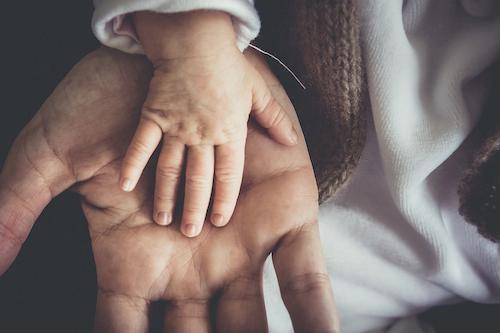 اجمل العبارات عن الاب Father