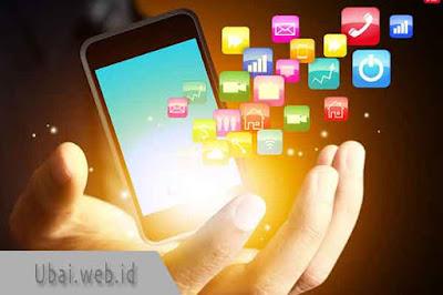 aplikasi penghasil uang lewat klik