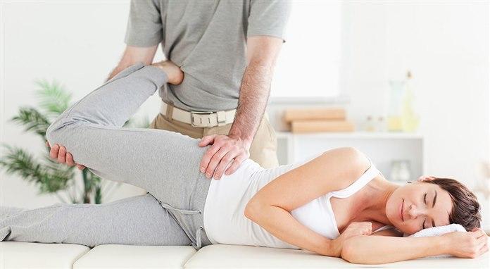 Osteopati ne demek faydaları zararları nedir