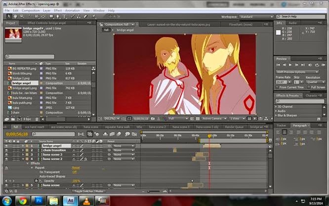 proses-pembuatan-anime-indoneia-angel-dives3