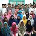 PR IPPNU Banjar Peringati IPPNU KE 63 dengan Istighotsah dan Lantunkan Sholawat