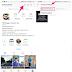 Cara Hapus Archive Stories di instagram, Begini caranya